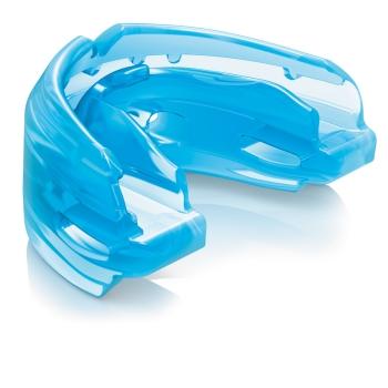 Protège dents SHOCK DOCTOR Double Braces pour bagues Adulte / Junior