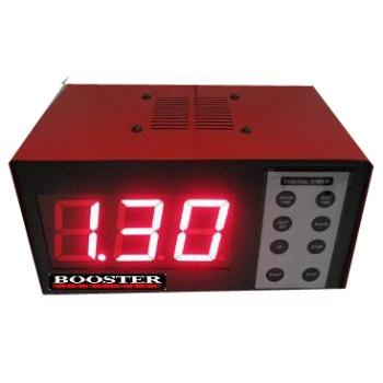 Timer Booster DT4