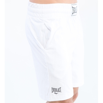 Short EVERLAST Bert Blanc