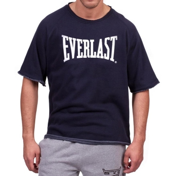 Sweat EVERLAST Dany navy