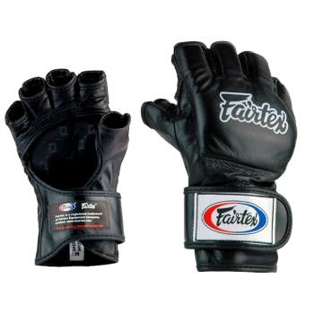 Gants Free Fight FAIRTEX V13