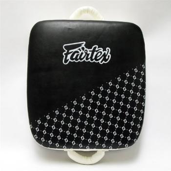 Valise de boxe Thaï FAIRTEX