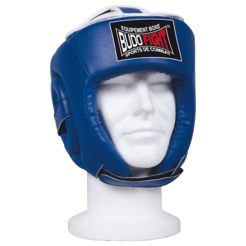 Casque BUDOFIGHT ORION