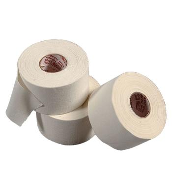Tape pour bandage 4Cm x 10 Mètres