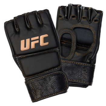 Gants de MMA UFC OPEN PALM Femme