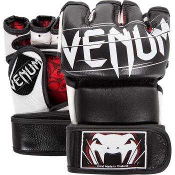 Gants MMA VENUM Undisputed 2.0 - Noir
