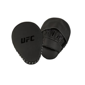Pattes d'ours UFC Noir