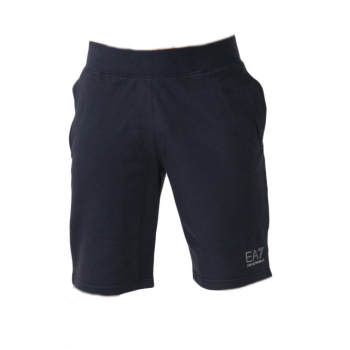 Short ARMANI EA7 Evolution - Navy