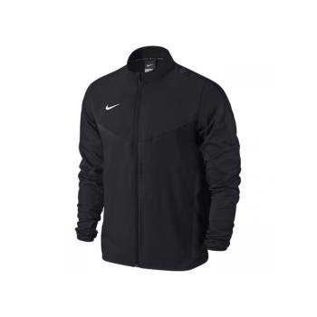 Jacket Nike Team Performance Noir