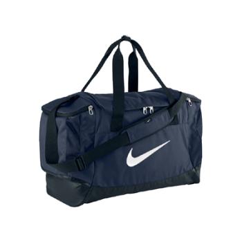 Sac de sport Nike Club Team Swoosh