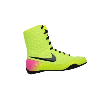 Chaussures NIKE KO - Rio Olympics Edition