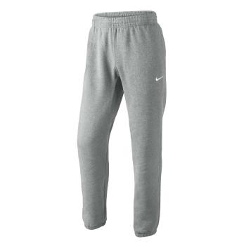 Pantalon Nike Club Gris