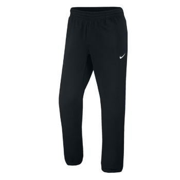 Pantalon Nike Club Noir