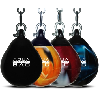 Aqua Punching Bag 15LB/7KG