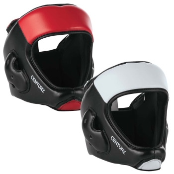 Casque C-Gear CENTURY