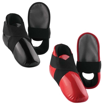 Protège pieds Kize CENTURY