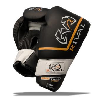 Gants de boxe RS2V RIVAL