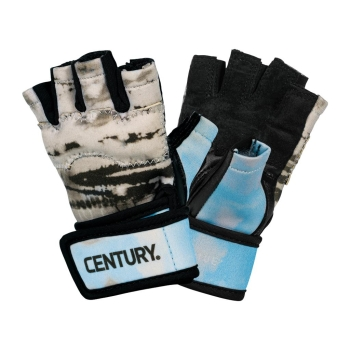 Gants de Musculation Lavables CENTURY STRIVE