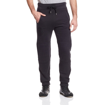 Pantalon EVERLAST 117 Formane Noir