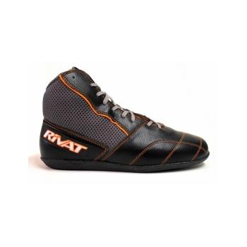 Chaussure RIVAT Uppercut - BF