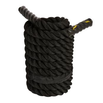 Battle Rope ELION 15m - 13kgs