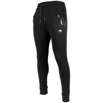 Pantalon de Jogging VENUM Laser Evo - Noir