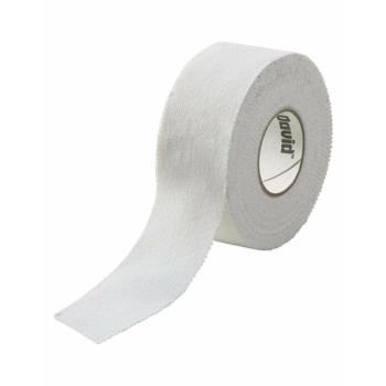 Tape pour bandage 2.5Cm x 10 Mètres