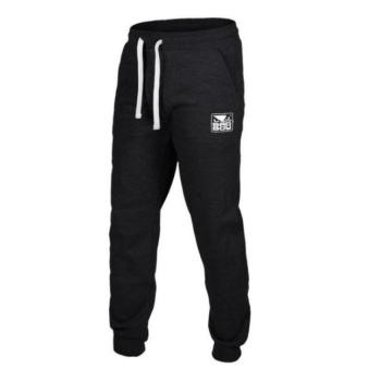 Pantalon  BAD BOY CORE CORE