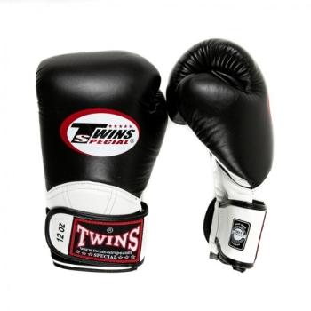 Gants de Boxe d'entrainement TWINS BGVL-7