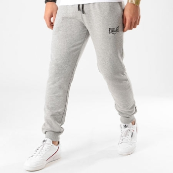Pantalon  EVERLAST Jogging  Gris