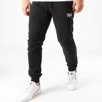 Pantalon  EVERLAST  Jogging  Noir