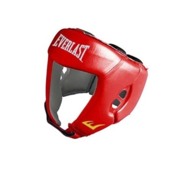 Casque EVERLAST Combat amateur