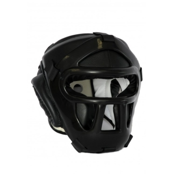 Casque BUDOFIGHT ULTRA