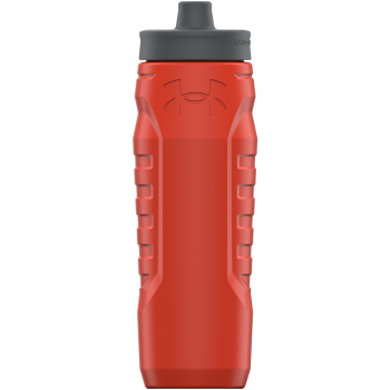 BOUTEILLE 950ML SQUEEZE  ROUGE