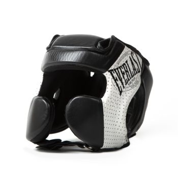 Casque EVERLAST COLLECTION 1910