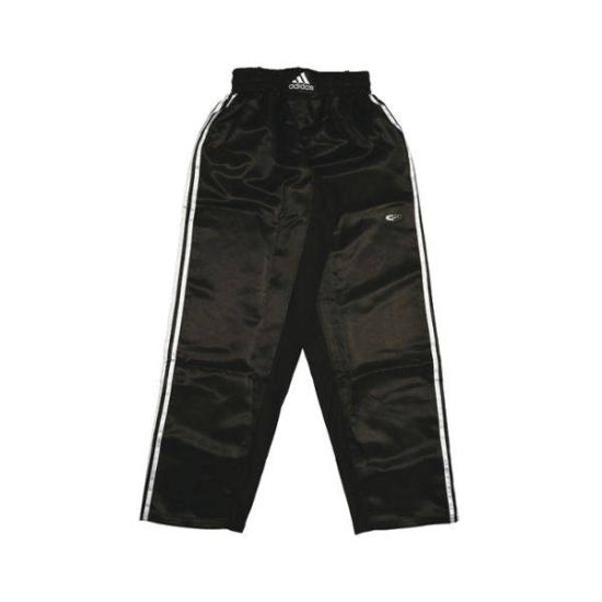 Pantalon de Full ADIDAS