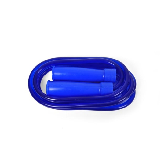 Corde à sauter Thaï  ELION- Bleu
