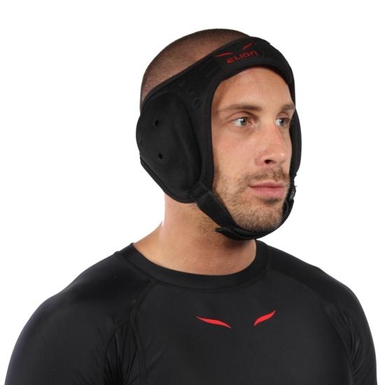 Protège-oreilles ELION