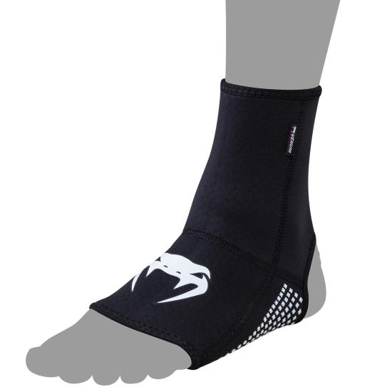 Chevillères VENUM Kontact Evo - Foot grips