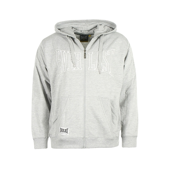 Sweat EVERLAST Classic gris