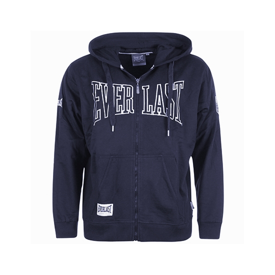 Sweat EVERLAST Classic Navy