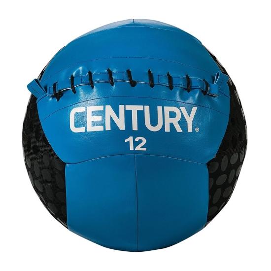 Challenge Gripball CENTURY Bleu 6kg