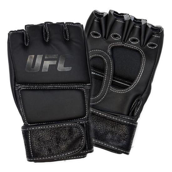 Gants de MMA UFC OPEN PALM Homme