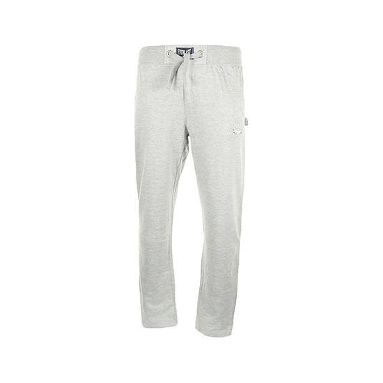 Pantalon  EVERLAST Trainning Gris