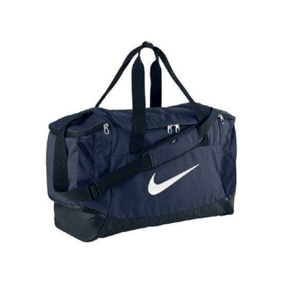 Sac de sport Nike Club Team Swoosh