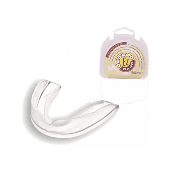 Protège dents SHOCK DOCTOR EZ-Guard