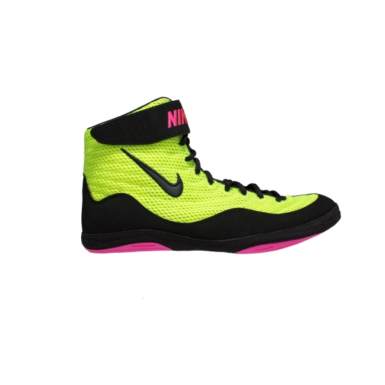 Chaussures Multi Boxe NIKE INFLICT 3 - Rio Olympics Edition