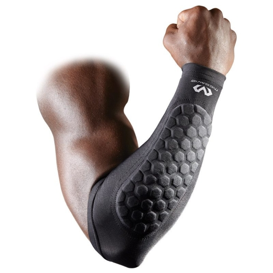 Protection avant-bras HEX MCDAVID