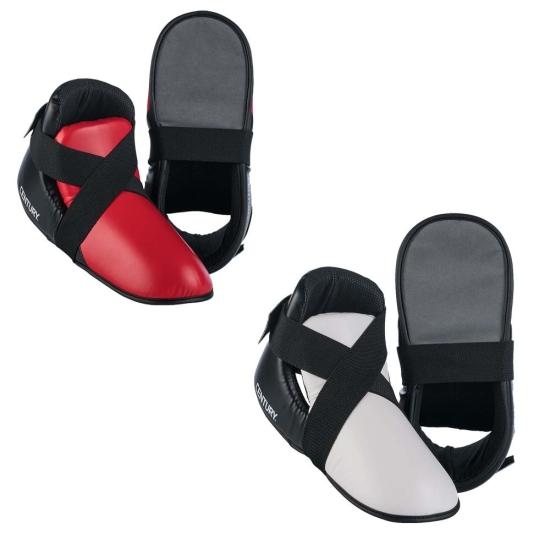 Protège pieds C-Gear CENTURY