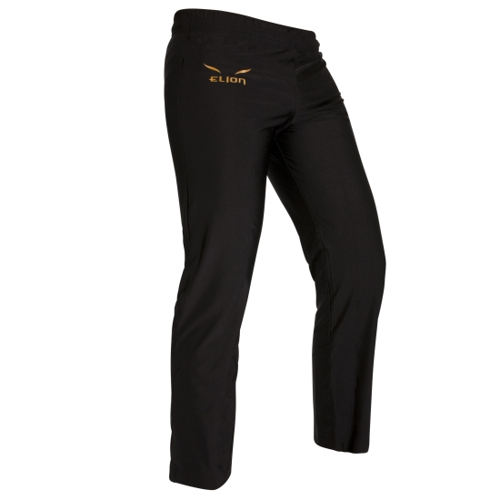 Pantalon de Boxe Française ELION Noir